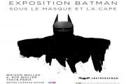 batman exposition arkham knight