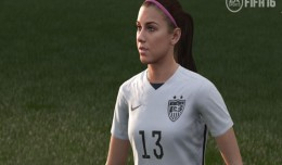 fifa16_xboxone_ps4_women_morgan_hr