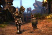 guild wars 2 heart of thorns bastion screen 2