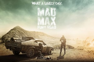 mad max fury road cine review logo