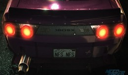 nfs next gen logo