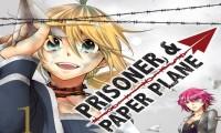 prisoner & paper plane 1 logo