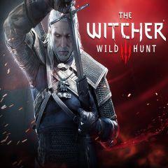 Gagnez 4 jeux The Witcher 3 en participant à notre Traque Sauvage!