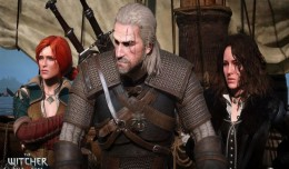 the witcher 3 concours screen 4
