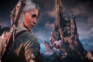 the witcher 3 concours screen 5