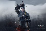 the witcher 3 wild hunt concours