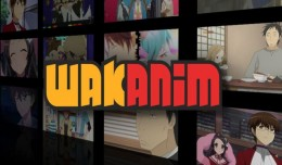 wakanim tv japan expo