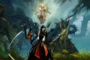 Guild Wars 2 Ventari Screen 4