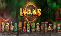 languinis test review logo