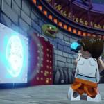 """L'univers de Portal réserve de nombreux casse-têtes qui vous pousseront à utiliser le portail comme """"outil"""""""