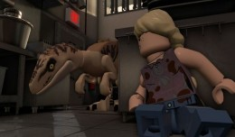 lego jurassic world sortie screen 3