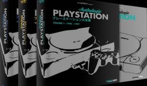 playstation anthologie trilogie