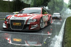 project cars review logo