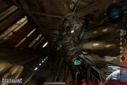space hulk deathwing new screen 2