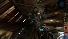 space hulk deathwing new screen 2