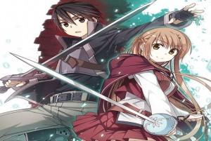 sword art online progressive poster logo