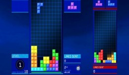 tetris ultimate playstation vita logo