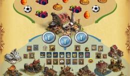 the settlers online la nuit du solstice