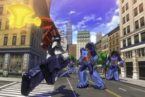 transformers devastation screen 1