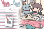 yako et poko logo
