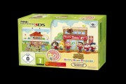 Animal Crossing Home Designer Pack New 3DS