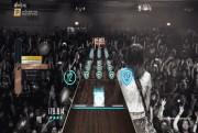 Guitar Hero Live Premium Show Black Veil Screen 4