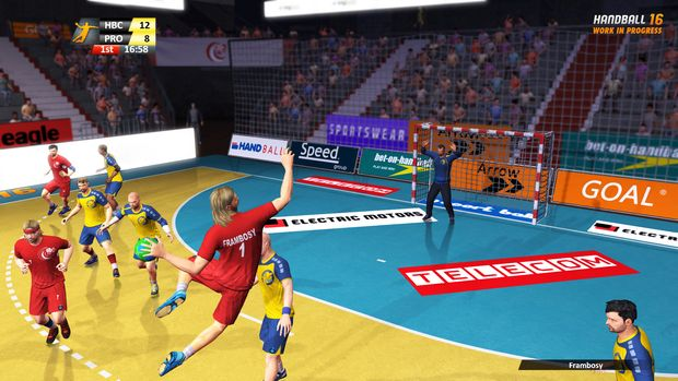 Handball 16 bigben screen 1