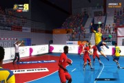 Handball 16 bigben screen 3