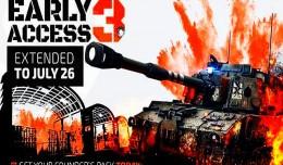 armored warfare early access 3