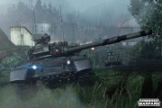 armored warfare t90 screen 3