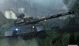 armored warfare t90 screen 3
