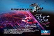 esports kinepolis starcraft 2