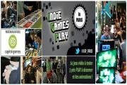 indie games play paris
