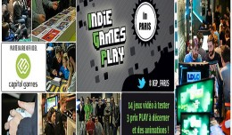 indie games play paris