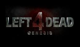 left 4 dead genesis