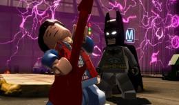 lego dimensions story trailer logo