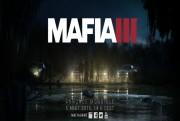 mafia 3 2k logo