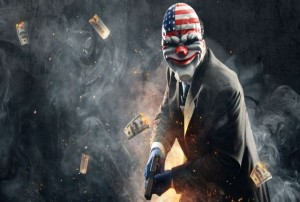 payday 2 crimewave edition review test logo