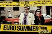 pianojac concert 2015