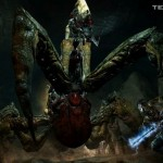 The Technomancer devrait être l'aboutissement RPG de Spiders