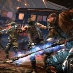 Les affrontements sont plus fluides que dans Mars War Logs, et jouissent de trois styles de combat distincts