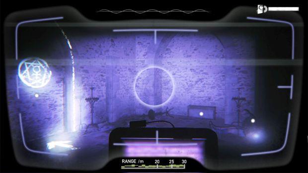ZOMBI Playstation 4 Xbox One screen 6