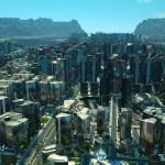 Les villes du futur ont un sacré cachet!