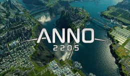 anno 2205 preview gamescom screen logo