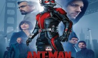 ant-man critique ciné n-gamz screen logo