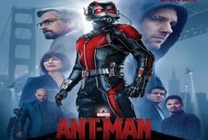 ant-man critique ciné n-gamz screen logo