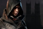 assassin's creed syndicate evie frye gameplay