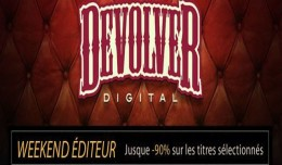 devolver réduction steam