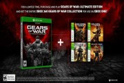 gears of war ultimate edition backward compatibility