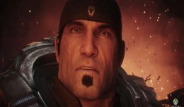 gears of war ultimate edition mad world
